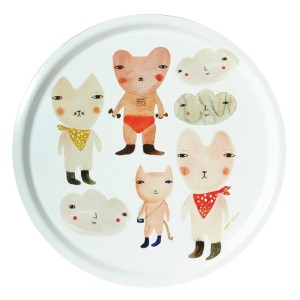 Tray-XL-Carnival-Bears-800x800