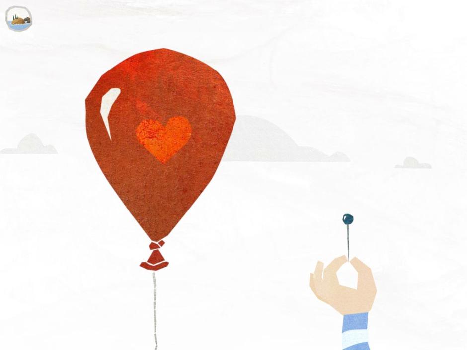 Fiete_09_balloon_1024_768.jpg