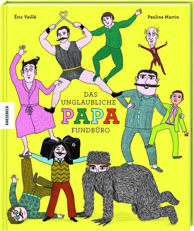 785-1_cover_papa-fundbuero_3d.jpg