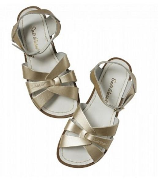 Salt Water Sandals für Mama