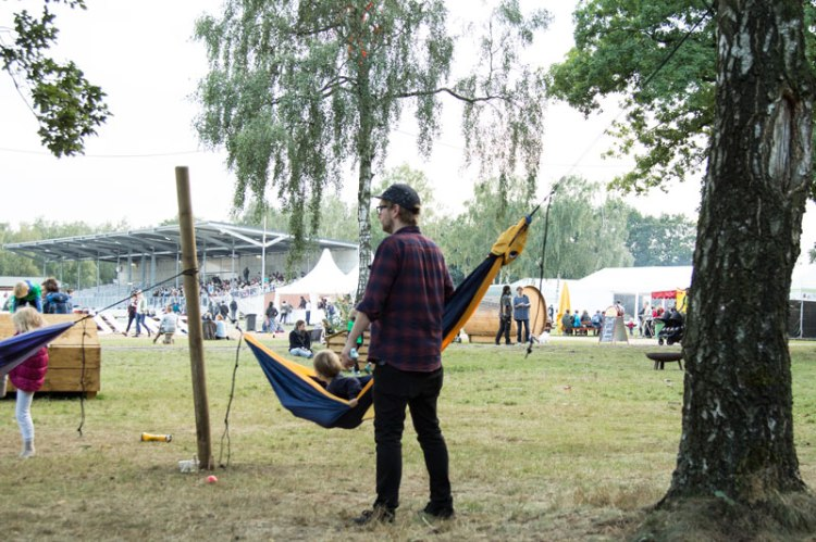 a-summer-tale-festival-mit-kind
