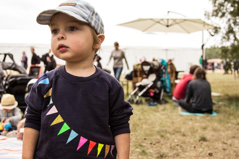 a-summers-tale-festival-mit-kind-noam-pom