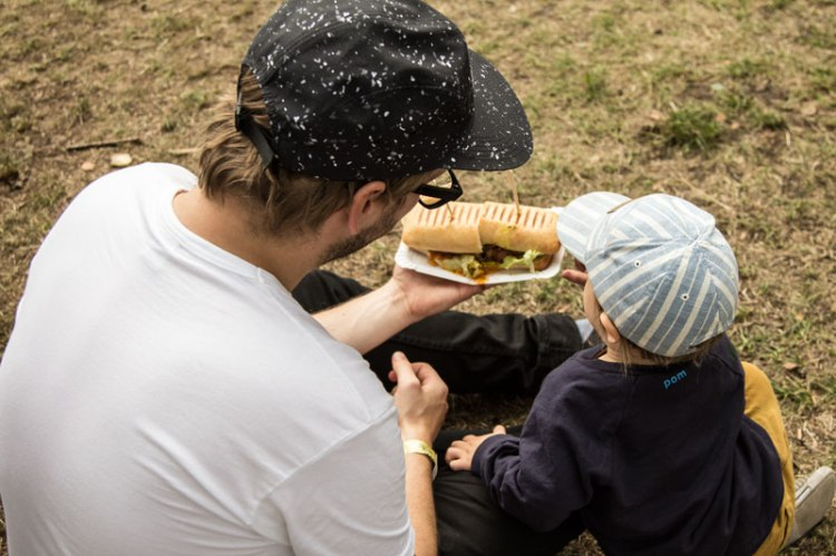 a-summers-tale-festival-mit-kindern-pulled-pork