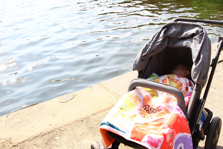 britax-go-big-im-test-6