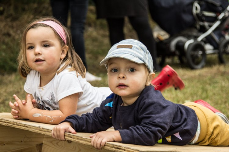 mit-kindern-zum-festival