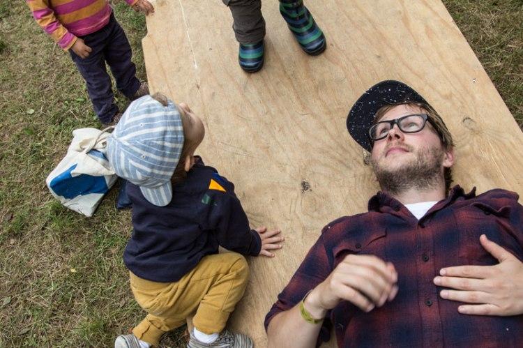 papa-sohn-festival-summer-tale-begegnungen