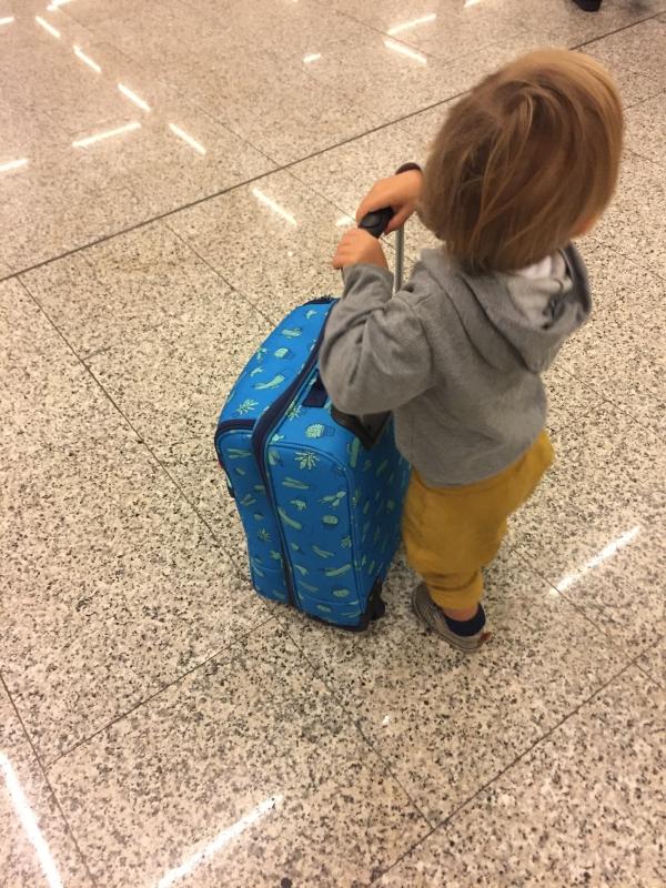 reisenthel-trolley-kids-kaktus-kinder