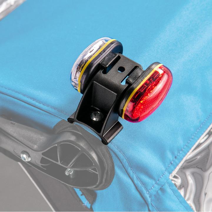child-trailer-light-kit-960065