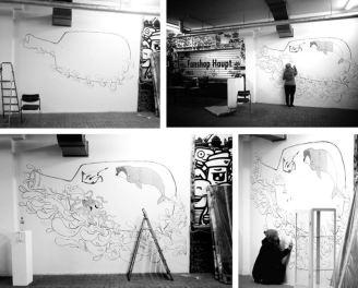 millerntor-gallery-process-anne-quadflieg