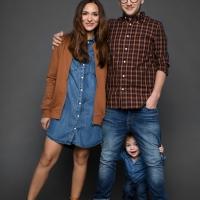 Not only Daddy's Shoes | Nachhaltige Schuhe für die ganze Familie