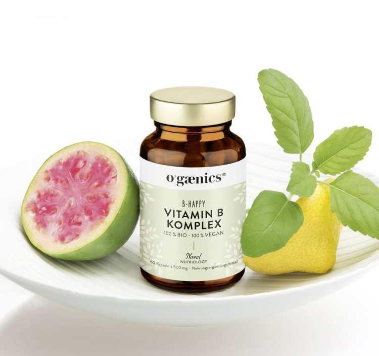 ogaenics-b-happy_02_vitamin-b