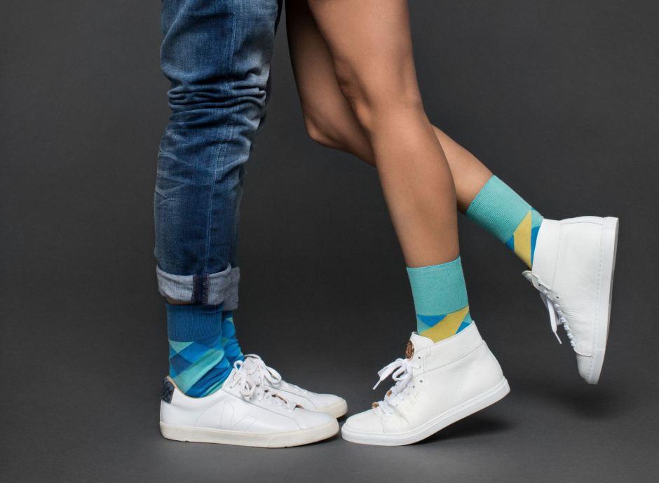 sneaker-veja-alexander-laude-minga-berlin.jpg