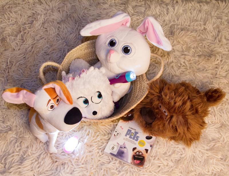 verlosung-gewinnspiel-pets-kuscheltiere