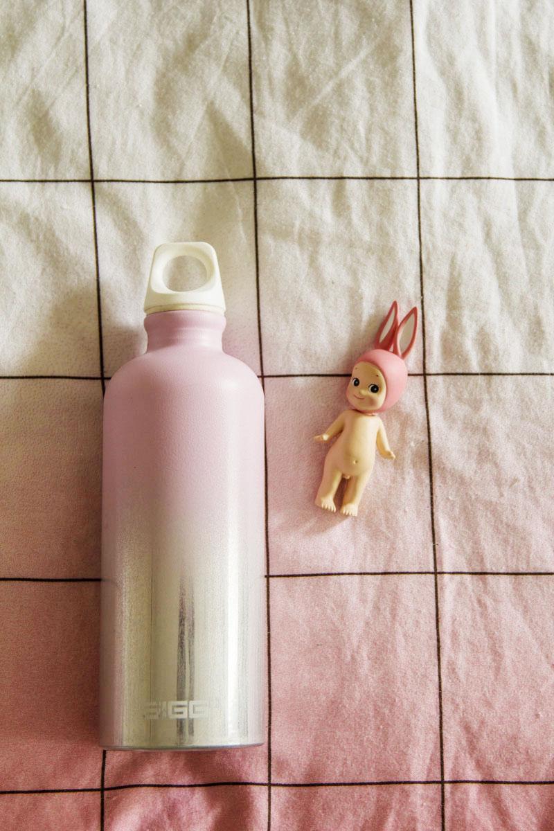 sigg-bottle-pink-silver