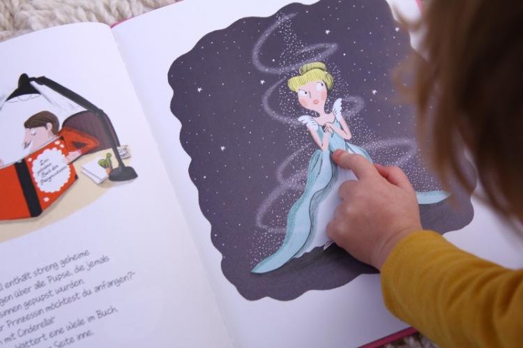 aschenputtel-pupst-kinderbuch.jpg
