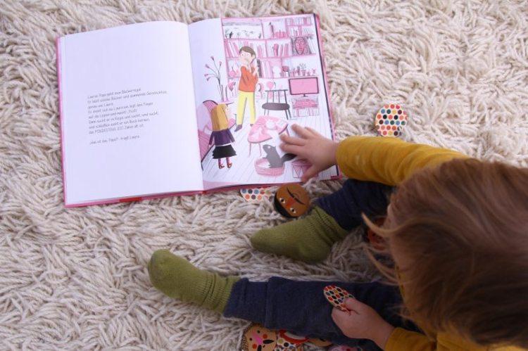 kinderbuch-prinzessinnen-pupsen.jpg
