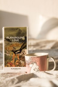 payground-love-coffee