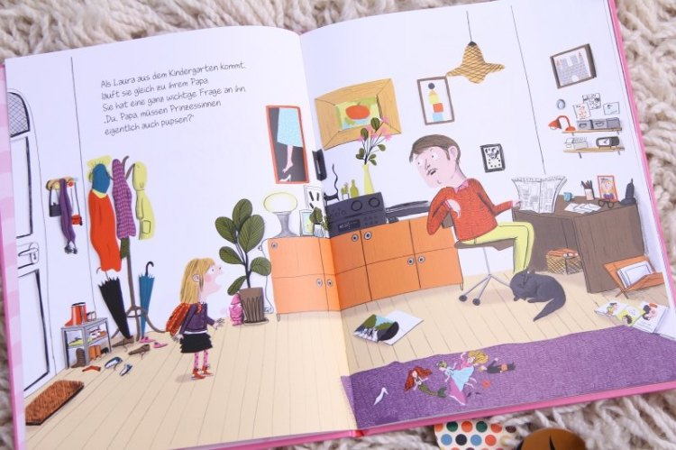prinzessinnen-pupsen-kinderbuch.jpg