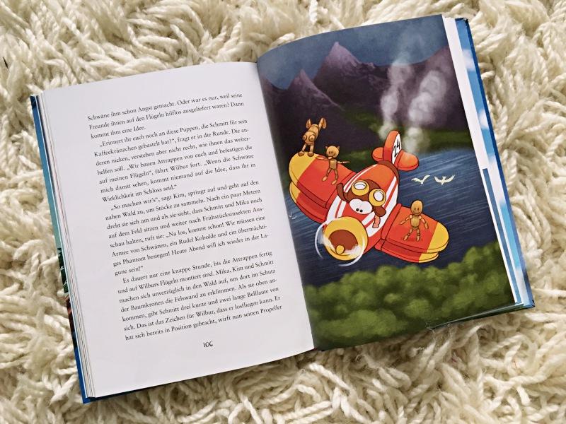kinderbuch-wilbur-mccloud-flugzeug-reisen.jpg