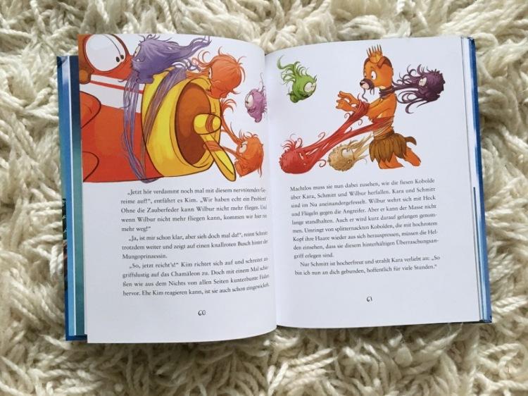wilbur-mccloud-kinderbuch-innen
