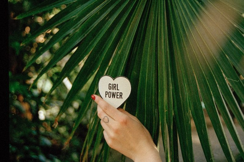 good-news-21-girlpower-blage