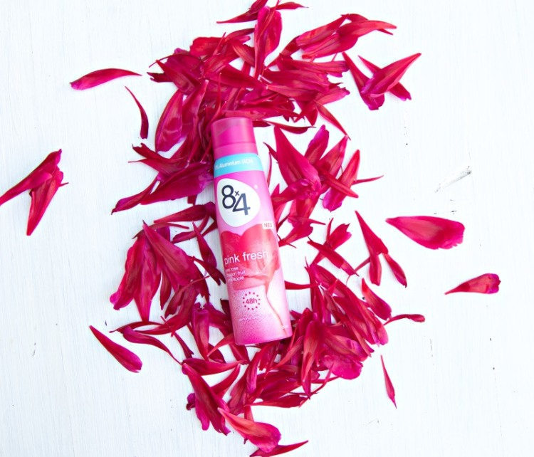 8x4-pink-fresh-deo