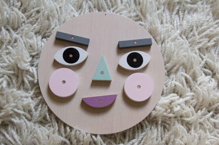 make-a-face-freundts.jpg