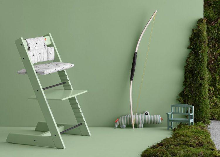 tripp-trapp-moss-green.jpg