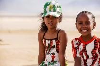 adidas-mini-rodini-portrait-kids