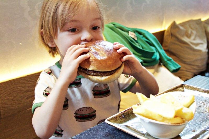 kind-burger-peter-pane