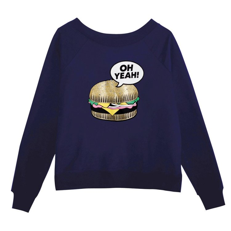 blue-burger-sweater.jpg