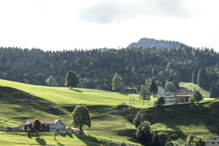 bergwelt-appenzell-reka-fereinedorf-urnaesch