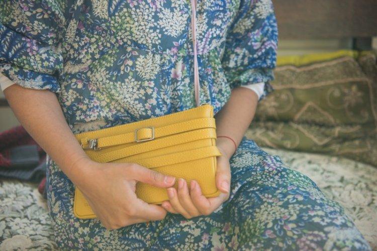 minibag-clutch-elegant-ananas
