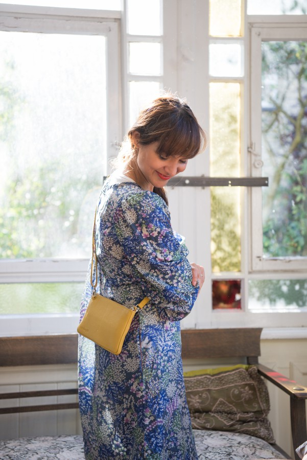 minibag-handtasche-variabel-mama-msuthave