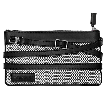 minibag-mesh-vorn-umgew-weiss.png