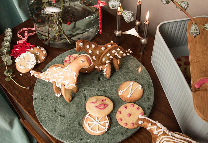 3d-dino-kekse-marmorplatte-wayfair