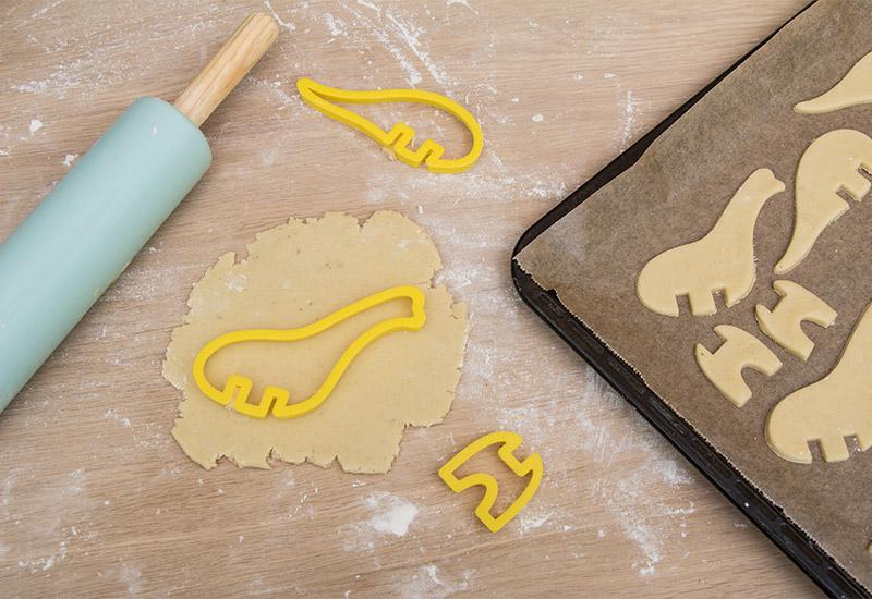3d-dinosaurier-kekse-wayfair