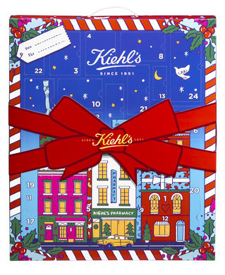advent-kalender-beauty-produkte-kielhs-bestellen.jpg