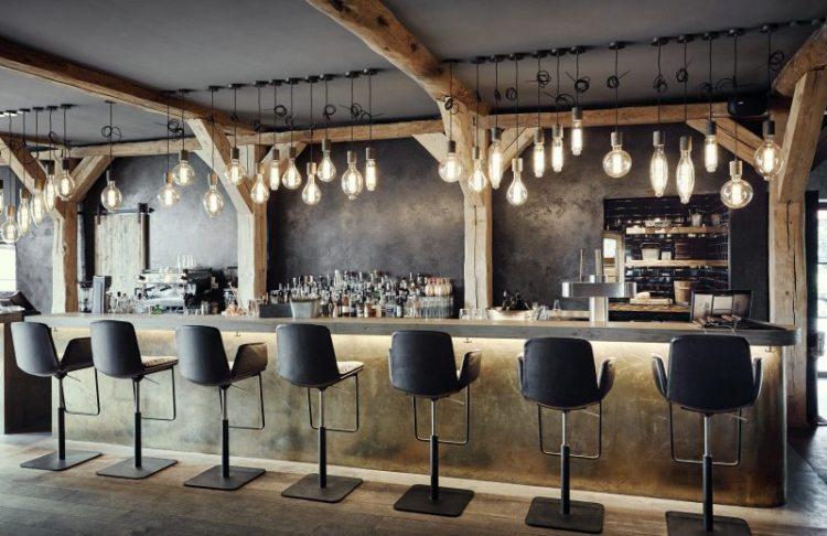 bar-restaurant-hygge-hamburg-interior