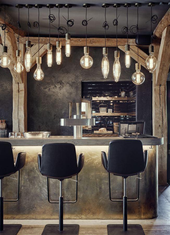 hygge-restaurant-hamburg-bar-erfahrung