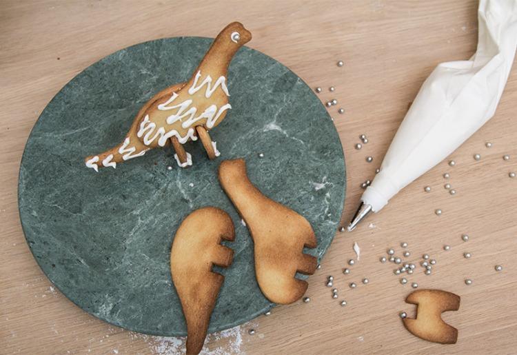 kekse-verzieren-spritzbeutel-wayfair