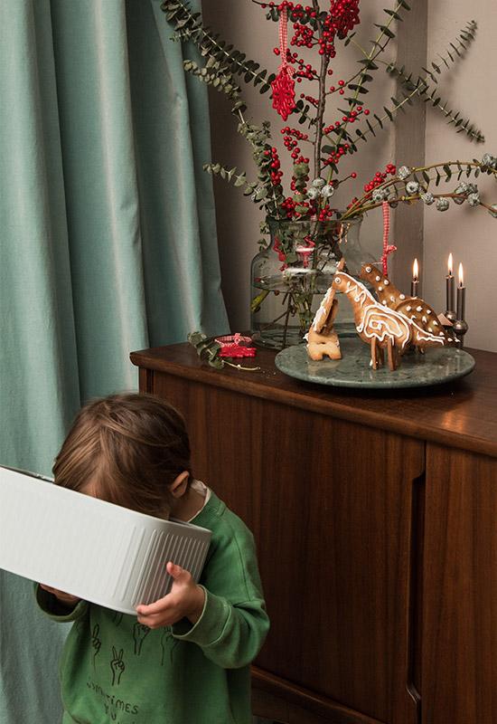 kind-brotdose-wayfair-weihnachtsritual