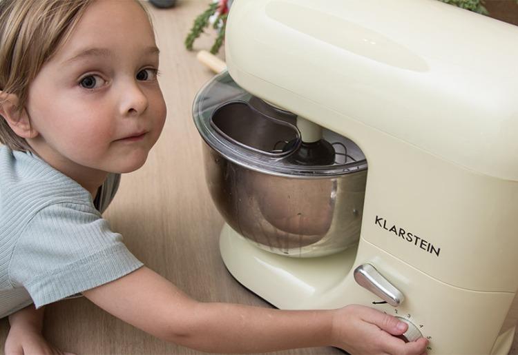 kinderleichte-bedinung-ruehgeraet-klarstein-wayfair