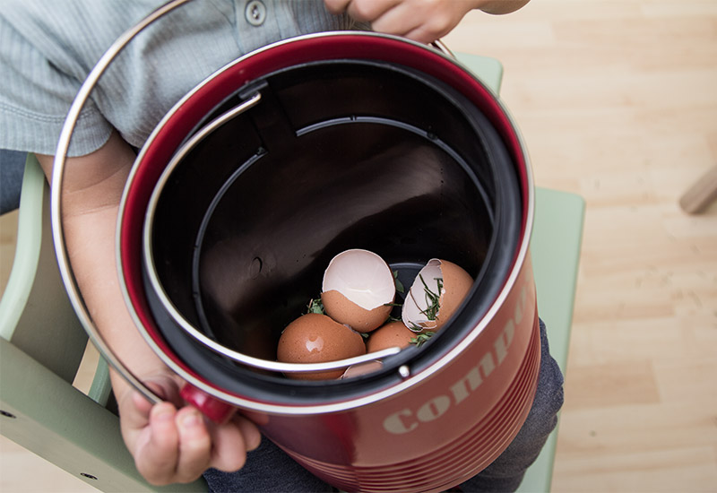 kompost-eimer-kueche-retro-wayfair-