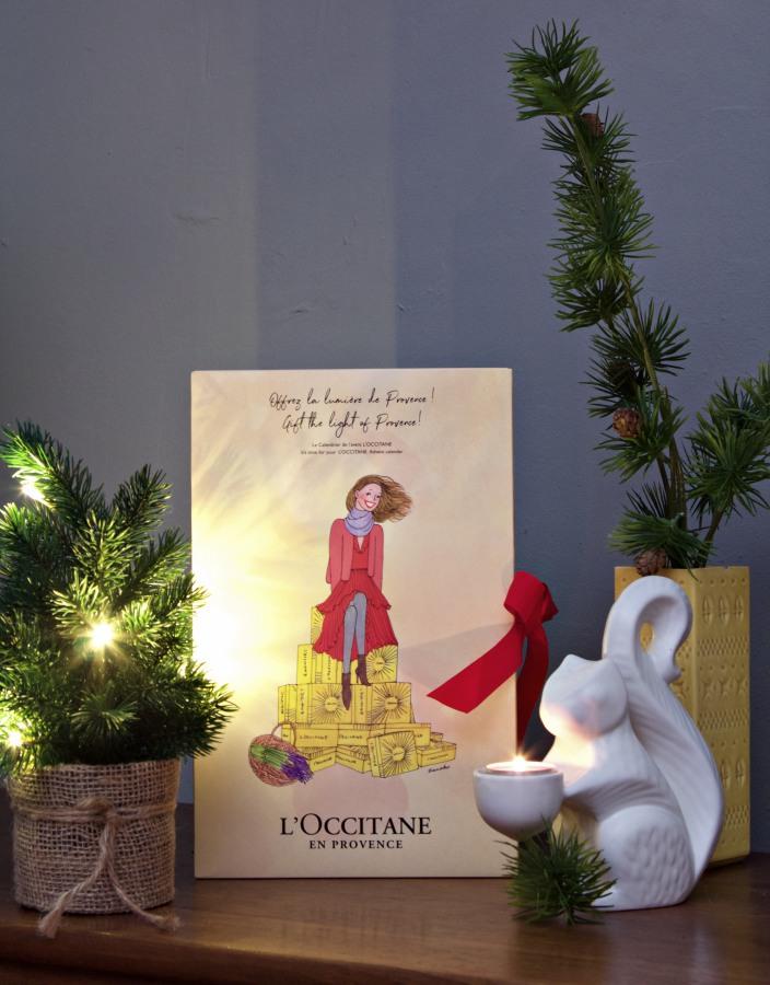 loccitane-adventskalender-verlosung