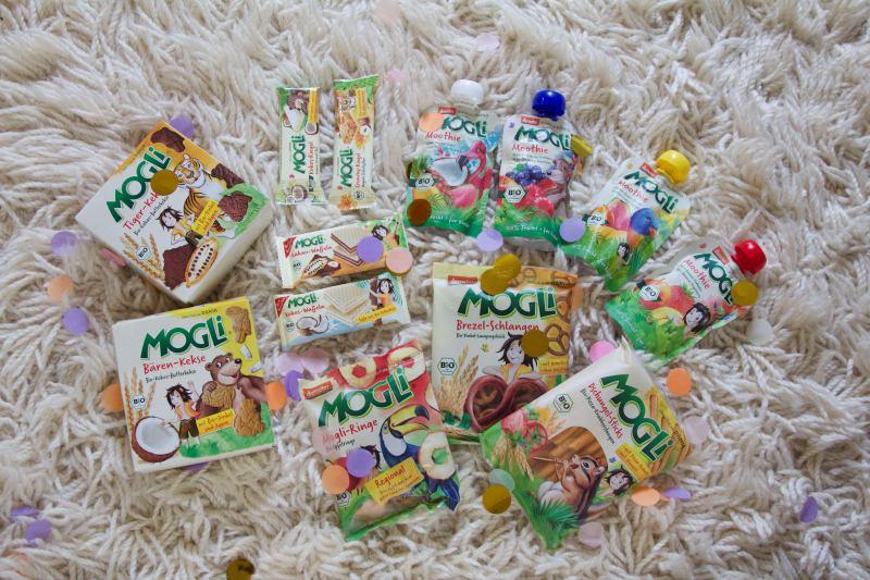 mogli-snacks-gewinnen