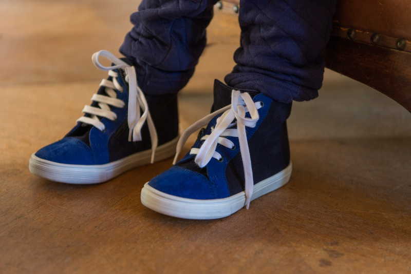 sneaker-jungs-maedchen-little-feet