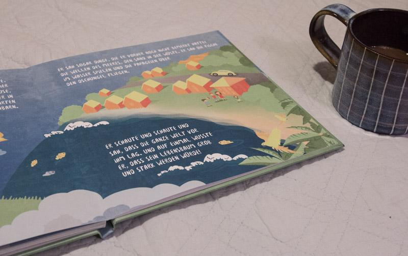 der-lebensbaum-persoenliches-kinderbuch