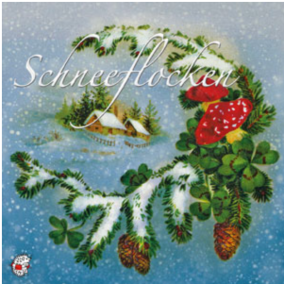 edition-see-igelschneeflocke-cover.jpg