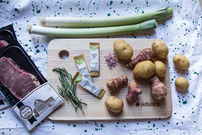 fleisch-gericht-zutaten-hello-fresh